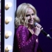 Kristin Chenoweth Takes the Stage in My Love Letter to Broadway