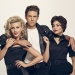 Grease: Live, Starring Julianne Hough and Aaron Tveit, Will Have Live Audience