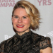 Celia Keenan-Bolger to Host Broadway Baby Mamas, Benefiting Ruthie Ann Miles