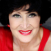 Chita Rivera and Audra McDonald Add Performances to Broadway @ Series