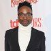 Tony Winner Billy Porter to Perform at the Grammy Museum