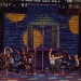 All Shook Up Opens at The Muny