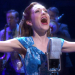 Watch Laura Osnes and Corey Cott Hit the Stage in Bandstand