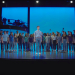 """Watch Choirs in Dear Evan Hansen National Tour Cities Sing """"You Will Be Found"""""""