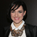 Lena Hall to Perform Six Months of Obsessions: From Radiohead to Hedwig