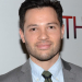 Jason Tam to Join Cast of Be More Chill
