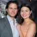 Steven Pasquale, Annette O'Toole, and More Celebrate 2016 Lucille Lortel Award Wins
