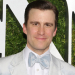 Gavin Creel Announced as Special Guest for Upcoming Jason Robert Brown Concert