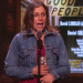 Flashback Friday: Frances McDormand Is One of Broadway's Good People