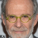 Ron Rifkin to Appear in Reading of New Play King of the Jews