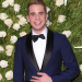 Watch Ben Platt React to the Young Talent at the 2017 Jimmy Awards