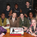 The Play That Goes Wrong Celebrates 300 Disastrous Performances