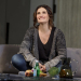 Idina Menzel, Skintight, and the Market Value of Desire