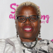 Tony and Emmy Award Winner Lillias White Set to Star in Perfect Picture