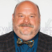 The Great and Powerful Kevin Chamberlin Joins the Broadway Cast of Wicked