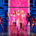 Broadway's Mean Girls Releases Fetch New Photos