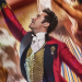 The Greatest Showman Releases 360-Degree Behind-the-Scenes Video