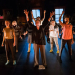 Women on Fire, Starring Kathleen Chalfant and More, Gets Another Extension