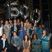 Beautiful Celebrates 1,500 Performances