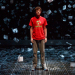 The Curious Incident of the Dog in the Night-Time Comes to Los Angeles