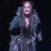 """Mamie Parris Singing """"Memory"""" From Cats Will Blow You Away"""