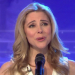 "Disaster! Star Kerry Butler Sings on The Today Show's ""Everyone Has a Story"" Segment"