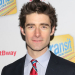 Drew Gehling to Star in New Musical Dave at Arena Stage