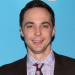 Jim Parsons Temporarily Out of The Boys in the Band