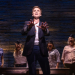 9/11 Musical Come From Away Opens on Broadway