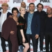 Oscar Isaac, Keegan Michael-Key, and Company of Hamlet Celebrate Opening Night