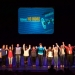 No Limits Theater Group Brings Silent NO MORE to Carnegie Hall