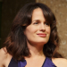 With Two Weeks of Rehearsal, Elizabeth Reaser Tackles Neil LaBute's The Money Shot