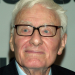 Broadway to Dim Its Lights for Playwright Peter Shaffer