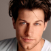 Sound of Music Live! Star Becomes Wicked's Next Fiyero