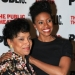 Joan Allen, Ntozake Shange, and More Join Phylicia Rashad at Head of Passes Opening