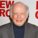 Wallace Shawn Set for The Designated Mourner