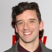Michael Urie, Mary Testa, and More Set for The Government Inspector