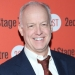 Reed Birney and Cast of Man From Nebraska Celebrate Opening Night