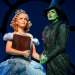 Wicked, Anastasia, and More Join Broadway Under the Stars Performance Series