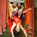 West End Hit The Play That Goes Wrong to Open on Broadway