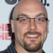 Alexander Gemignani Named Artistic Director of National Music Theater Conference