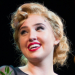 Disney Channel's Veronica Dunne Makes Broadway Debut in Chicago