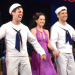 Kristin Chenoweth, Brooke Shields, and More Toast the Broadway Return of  On the Town