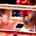 Delivering the One-Two Punch of Fight Choreography in Rocky
