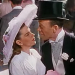Flashback Friday: With Easter Approaching, Judy Garland and Fred Astaire Sing a Classic