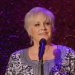 "Sample Lorna Luft's New Cabaret With an Excerpt From ""A Cockeyed Optimist"""