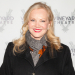 Susan Stroman-Directed Crazy for You Set for Pre-Broadway Engagement