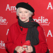 Ellen Burstyn to Return to New York Stage in As You Like It