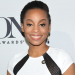 Tony Winner Anika Noni Rose to Lead Classic Stage Company's Carmen Jones