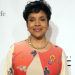 Tony Winner Phylicia Rashad to Direct Jen Silverman's The Roommate